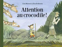 Comment éviter «la peau de crocodile» en hiver!