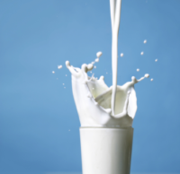 Les alternatives saines aux produits laitiers
