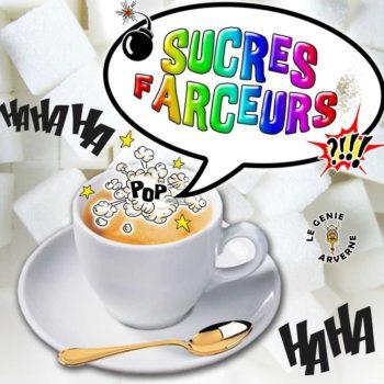 Parlons des sucres….et de la Glycémie!