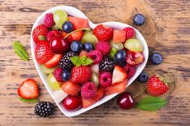 Dans la série : «J'ai testé pour vous»… on parle du «Miam-ô- Fruit»
